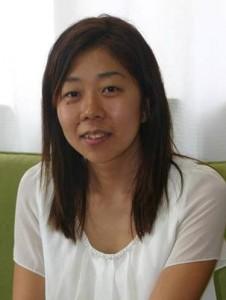 Asuka Kojima