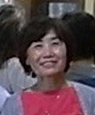 Atsuko Kameda