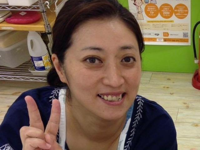 Hiromi Koita