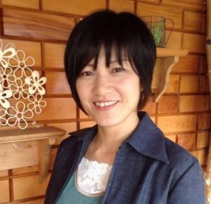 Izumi Hirasawa