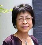 Kouko Takaya