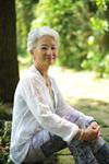 Miew Michiko Inoue
