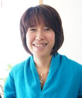 Noriko Yahagi
