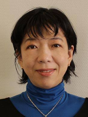 Ritsuko Watanabe