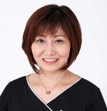 Saori Ichino