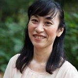 Sayumi Okegawa
