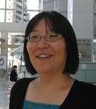Yoshiko Shimada