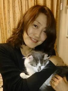 Yuriko Kataoka