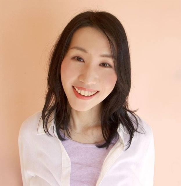 Ono Mayumi