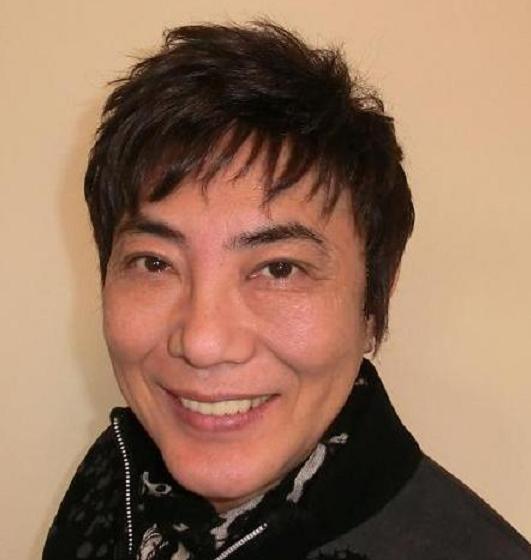 David Takeshi Hazama Sumitani Martinez