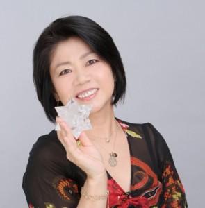 Eiko Tanaka