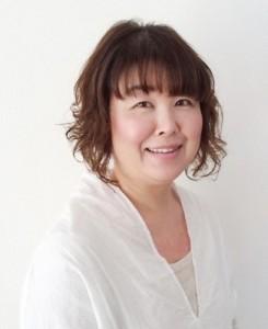 Junko Takaya