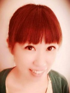 Kyoko Chinen