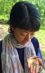 Sayako Noda
