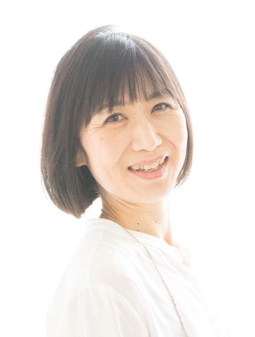 Wakako Hosono