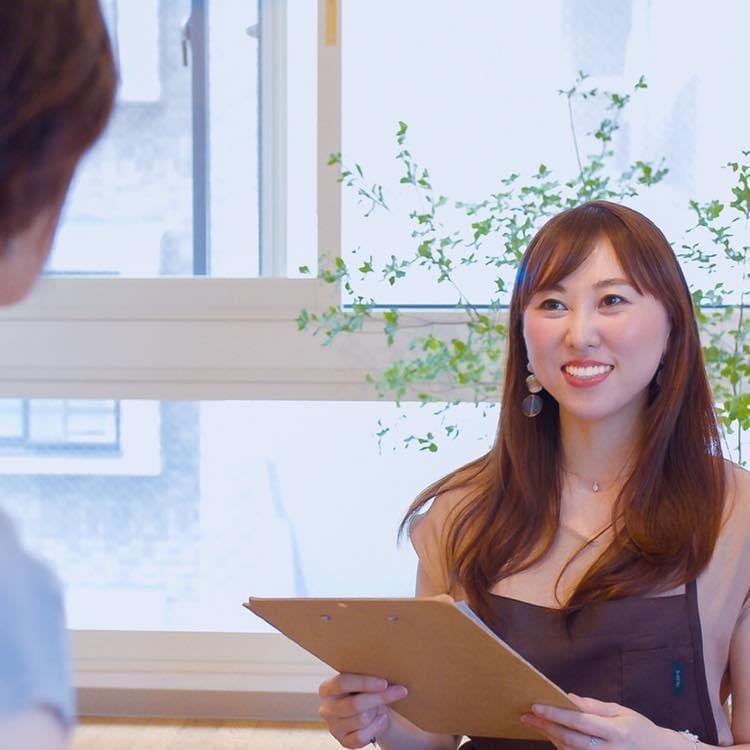 Mayumi Matoba