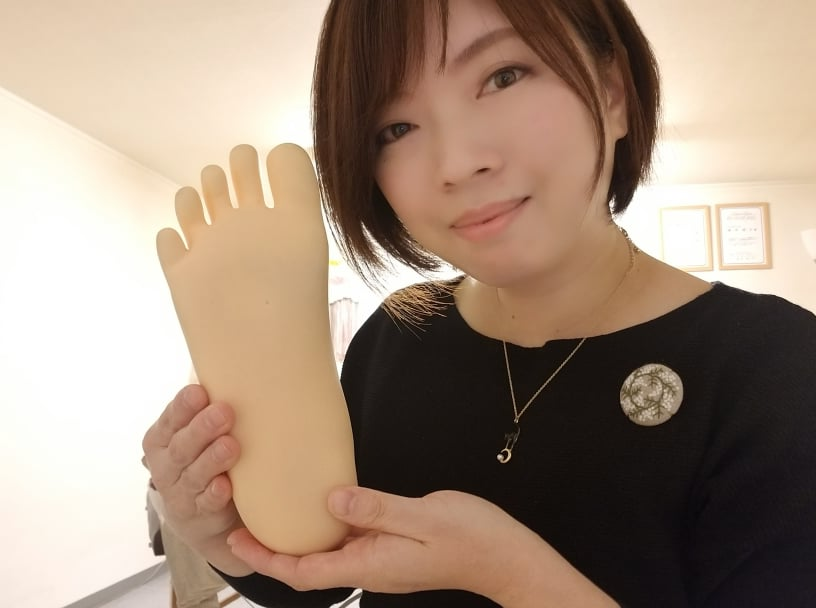 Ryoko Minaminaka